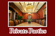 restaurant lakeland steakhouse parties